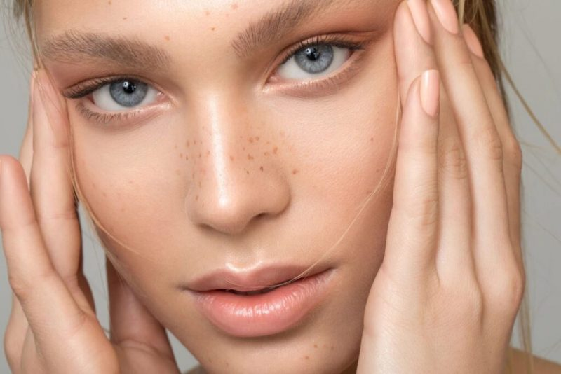 Best Skin Elasticity Products